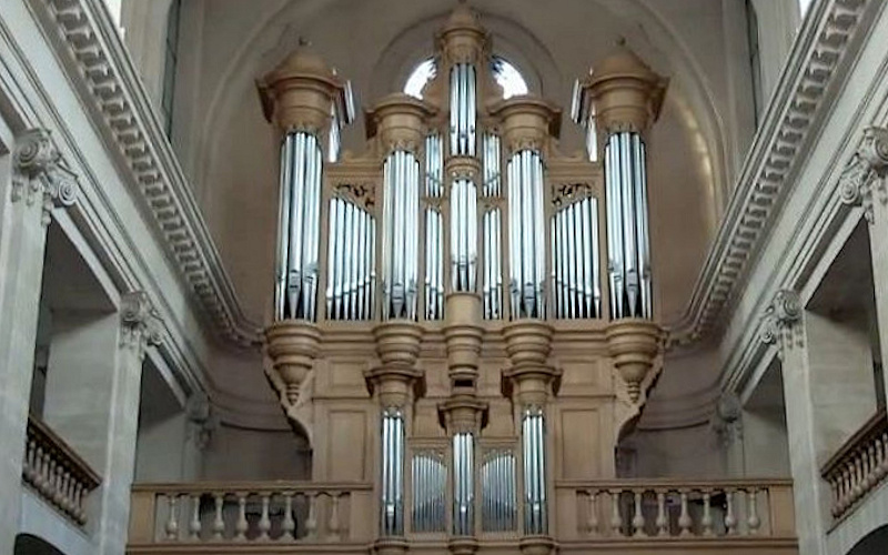 orgue_billettes2